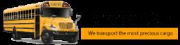 Transportme LLC